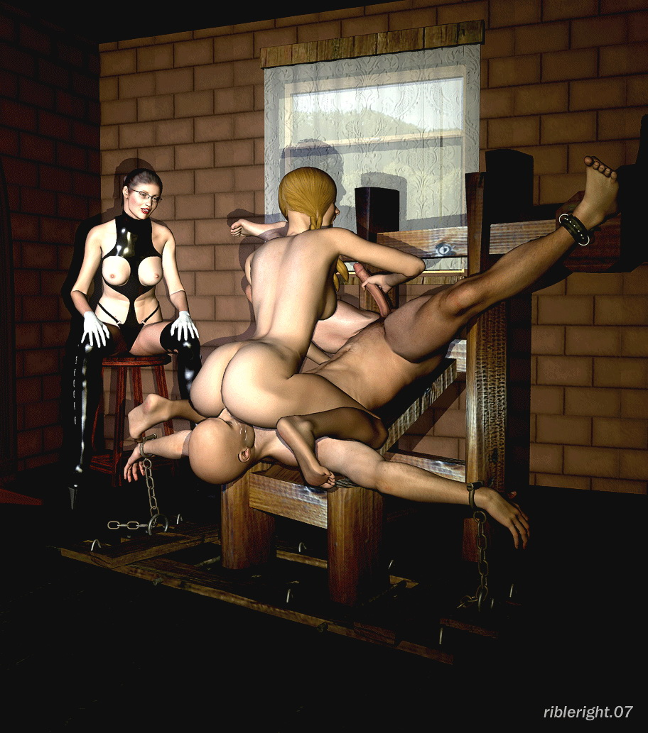 Erotic thick hung very young